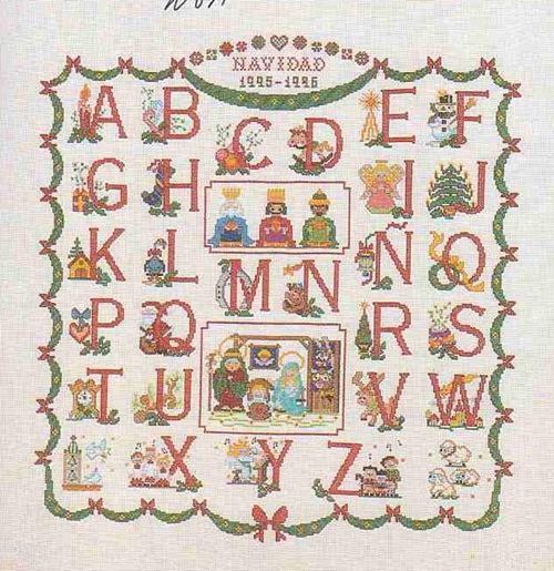 Abecedario Japones Letras Bonitas - apexwallpapers.com